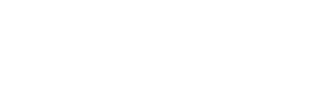 Blues Hotel Cervia